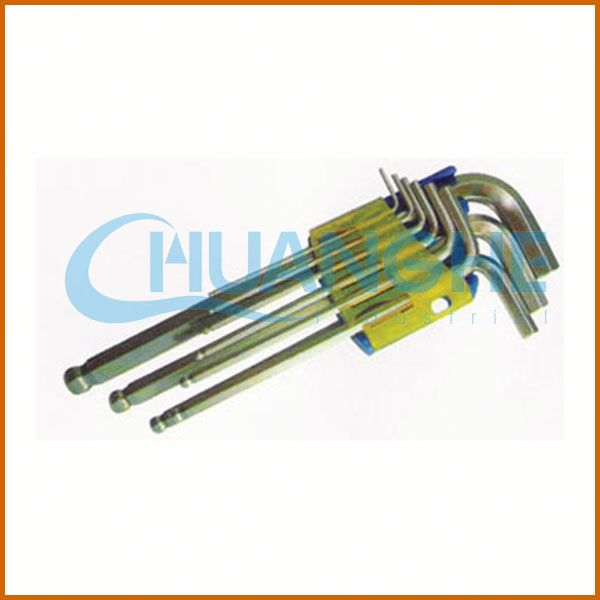 made in china 19mm plug wrench