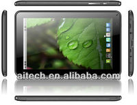 RK 3168 android 9 inch tablet pc
