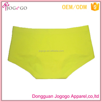 New design underwear sofe bottom up lace Nylon Spande cotton seamless hot sexy ladies nylon panties