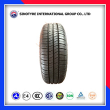 Cheap Car Tire in China Hot Sale Tire PCR Tires 195/65R15