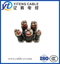 240mm power cable standard power cable sizes 8mm pvc power cable