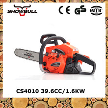 Auto start household use Japan chainsaw with best cooling system