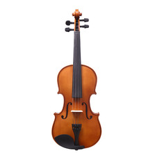 price of China decorative beginner violins