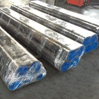 Best Seller Hydraulic Carbon And Alloy Steel Pipe