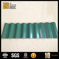 galvanized sheet steel corrugated specification,prepainted corrugated steel coil,corrugated plastic roofing sheets