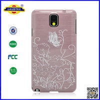 2014 New Pattern Design Hard Case Back Cover for Samsung Galaxy Note 3 N9006