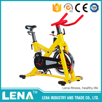 Import China Goods High End Exercise Bike