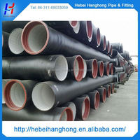 Trade Assurance manufacturer used oil well casing pipe
