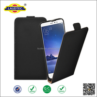 New coming For Xiaomi redmi note 3 fashion magnetic PU Leather flip Vertical Case Cover