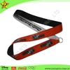Custom Cheap Sublimation Lanyard China Wholesale