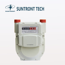 Suntront AMR Wireless IC Remote Gas Meter