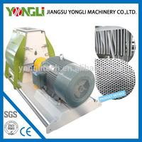 advanced technology agricultural equipment grinding milling