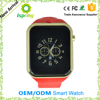 smart watch display u8 for apple iphone,lady bracelet watch gift watch,smart watch with sleep monitor