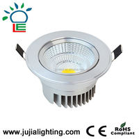 Guang zhou 2014 saa led ceiling light