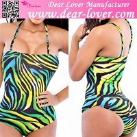 extreme bikinis one piece transparent 2014 sex women bathing suits