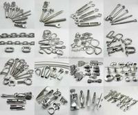 marine stainless steel boat accessories marine hardware