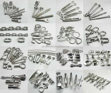 marine stainless steel boat accessories marine hardware