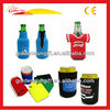 New Style Promotional Neoprene Cheap Cooler