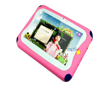 colorful 7 inch wifi kids dual core android pakistan tablet price