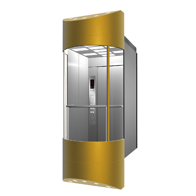 Safe elevator design calculations basics pdf autocad block