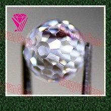 Jewelry accessories ball Gemstone Beads