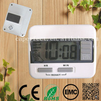 Automatic Light Switch Oven Electrical Timer