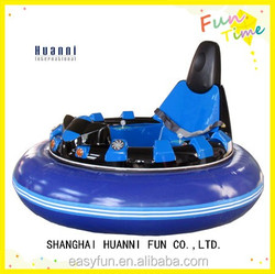 Amusement Rides Kid Cheap Bumper Car beautiful electric car