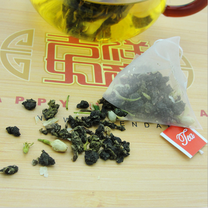 Herbal Tea Oolong Tea/jasmine tea /China Special Tea