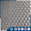 Factory Galvanized Chain Link Fence Panel cheap price