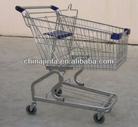 baby toys cart
