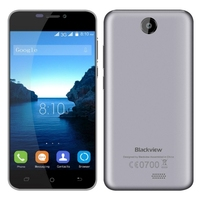 Smart Mobile Phone Oem Oem Android Mobile Phone Broad Manufacturers