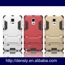 Mobile phone caes for samsung galaxy s5 ,armor case for samsung s5 ,tpu pc case for samsung s5