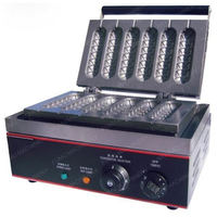 Professional CE Approved sausage vacuum packing machine