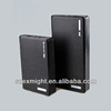 External battery power stick,external backup battery for iphone 5