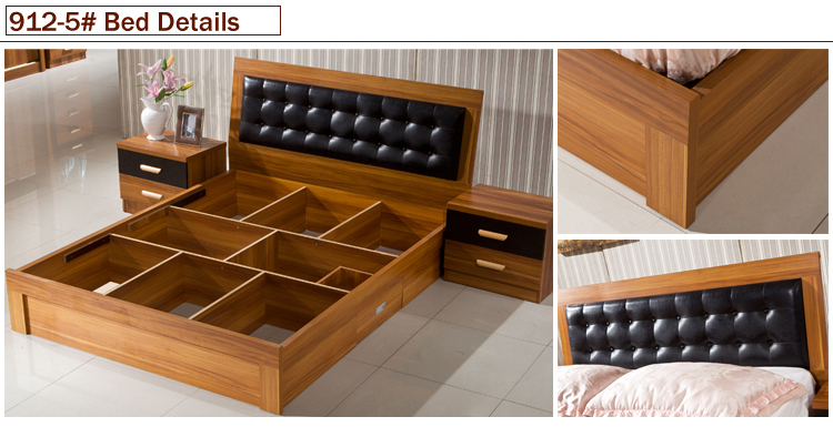 New model space saving bedroom set wooden furniture buy space saving wooden furniture wooden - Sofas small spaces model ...