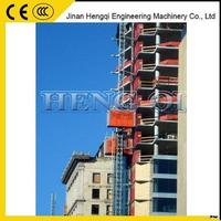 China supplier best belling computer aided designed building hoist