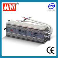 mingwei LPV-100-24 100W 24V Waterproof IP 67 Led driver