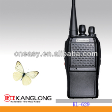 Wirelss <span class=keywords><strong>manos</strong></span> <span class=keywords><strong>libres</strong></span> walkie talkie KL-629 comunicaciones wireless radio <span class=keywords><strong>de</strong></span> dos vías