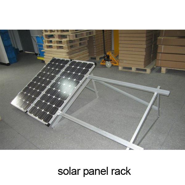 Haute performance d 39 nergie solaire hors r seau 3kw for Alimentation maison commande