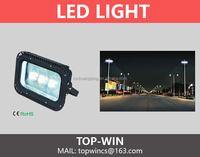 LED FLOOD LIGHT MRLEDTG/A 100W with best quality chip
