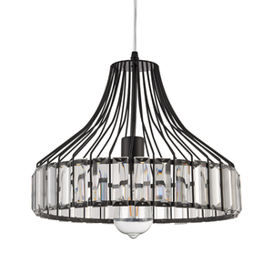 China supplier modern ceiling light crystal home lighting