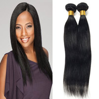 Wholesale pure indian remy virgin human hair weft,vivid and lovely raw virgin indian hair