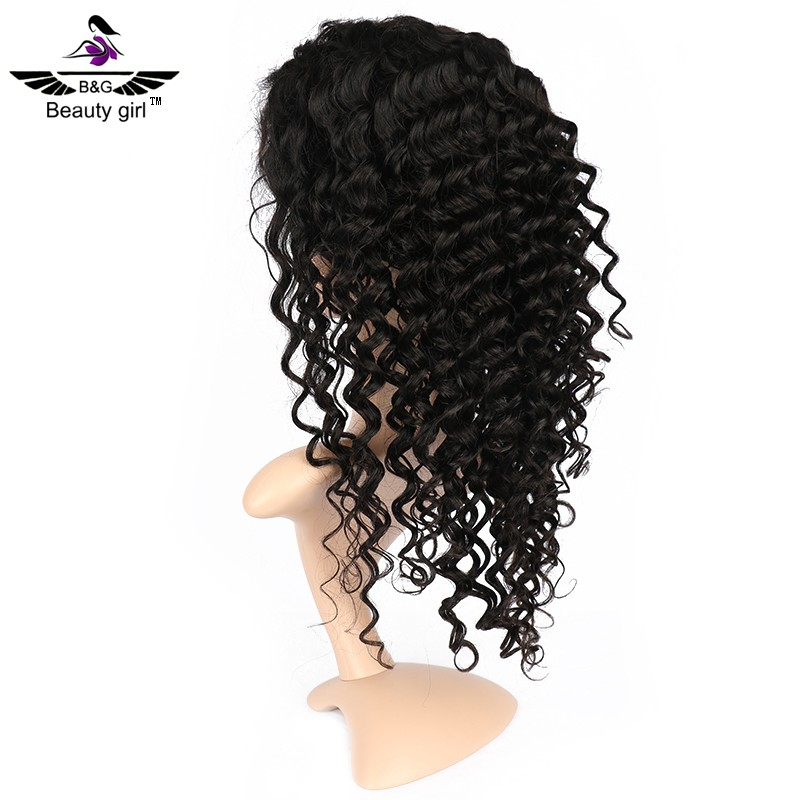 best friend birthday wishes wholesale lace front front wig with bun made in america wigs