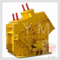 special designed high performance vertical shaft impact crusher stone impact crusher price