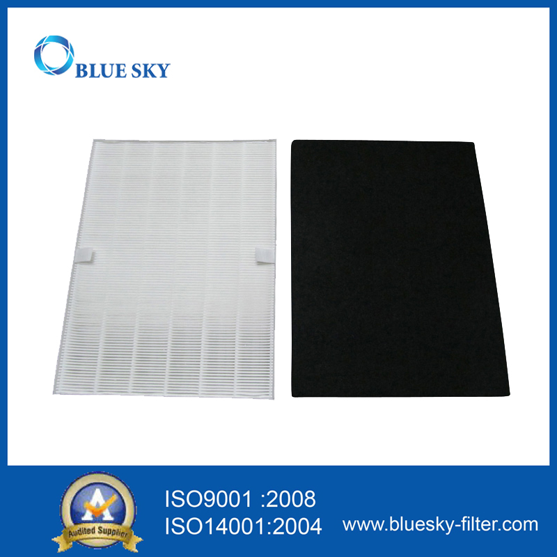 Air Filter Replacement Blueair Classic 400 Series China Supply