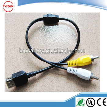 141361 together with Guitar Speaker Cable Wiring Diagram moreover Serial Connector Repair together with Pc Monitor Connection Types as well 15 Pin Vga Cable Wiring Diagram. on bnc cable diagram