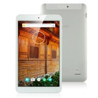 Cheap 8 inch Sosoon X89 Android 5.1 Tablet PC A64 Quad Core 1.3GHz RAM 1GB ROM 8GB OTG Tablet pc wholesale