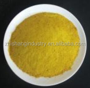 Factory supply high quality ACID YELLOW 199 with best price
