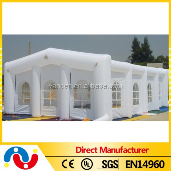 China Manufacturer Best Cheap Wedding Marquee Party Tent For Sale