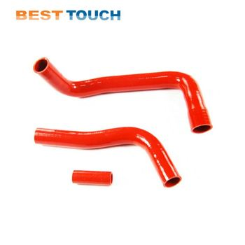RANGE ROVER CLASSIC 2.5 200TDI(1989-1994) racing tube auto hose for LAND ROVE